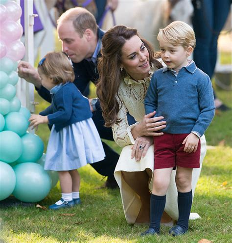 s day kate hazeltine duchess kate s best quotes about motherhood photo 1
