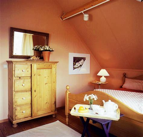 Schlafzimmer Beispiele by Schlafzimmer Farben Beispiele