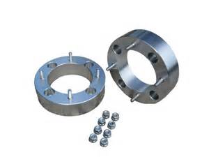 Suzuki Atv Bolt Pattern 2 1 5 Quot Atv Wheel Spacers With 4 156 Bolt Pattern For