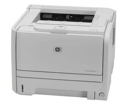 laserjet printable area hp p2035n laserjet printer ce462a