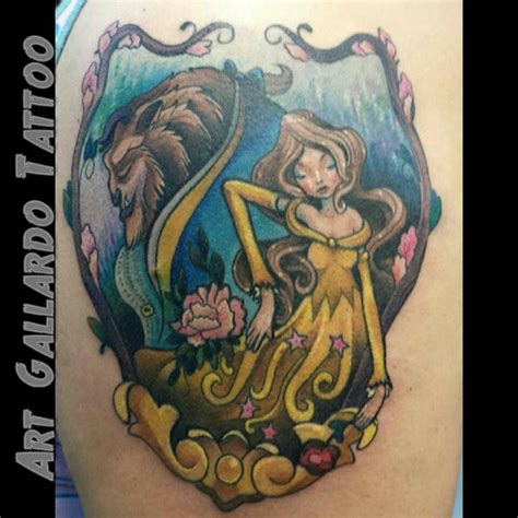 crimson moon tattoo 1000 images about disney tattoos on