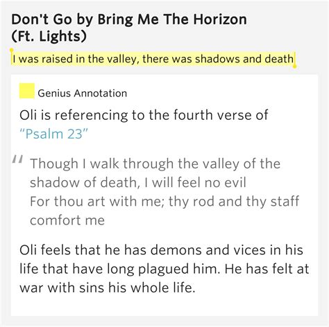 of velly lyrics i was raised in the valley there was shadows and