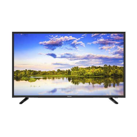 Tv Panasonic Type Th 32e302g jual panasonic hd led tv 32 quot th 32e302g wahana superstore