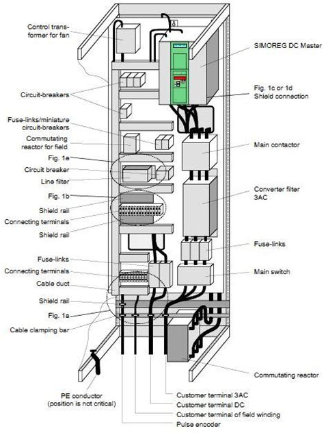 siemens wiring diagram wiring diagram with description