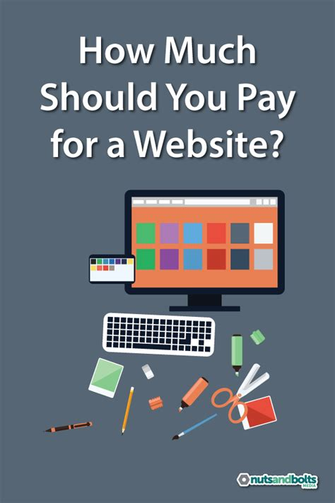 how much should you expect to pay for wedding invitations the how much you should pay for a website