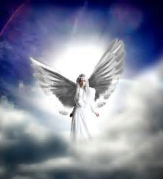 Angel of beauty by archangel 777 on deviantart
