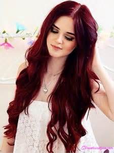 color ideas hair color ideas all new hairstyles