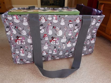 Tas Tote Bag Premium Slop 17 best images about my 31 bag collection on snow much nail file and retro