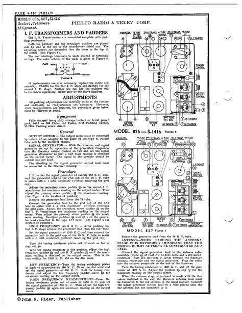 28 philco refrigerator wiring diagram 188 166 216 143