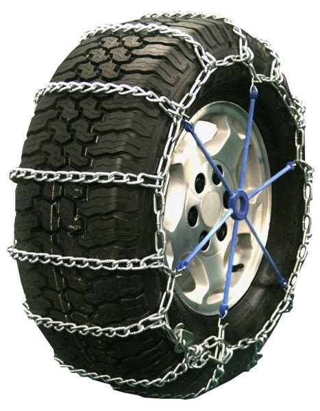 light truck tire chains light truck highway service non tire chains