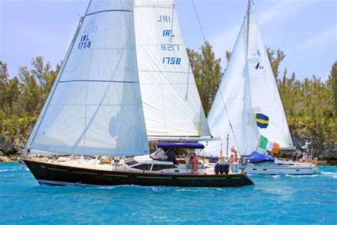 bluewater lady boat twelve top bluewater cruising boats sail magazine