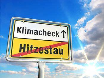 werkstatt check klima service autohaus wiaime
