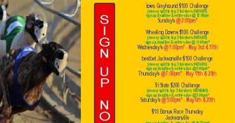greyhoundnews greyhound racing today saturday