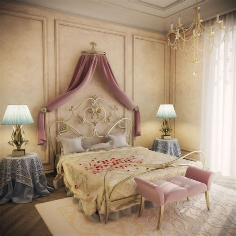 rose bedroom decorating ideas vintage rose bedroom ideas