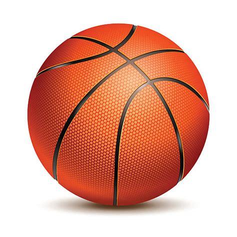 basketball clipart free basketball clip 101 clip