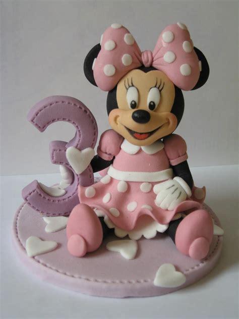 Varie Minie tecasrl info torte con minnie mouse varie forme di torte per vari eventi