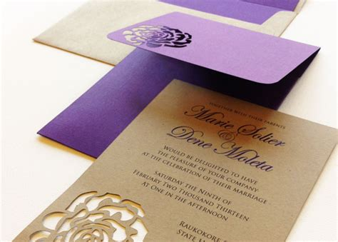 handmade wedding cards in sri lanka 3n events beautiful wedding invitation cards