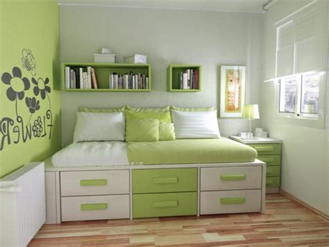 twin bed ideas twin bed ideas for small rooms 3411
