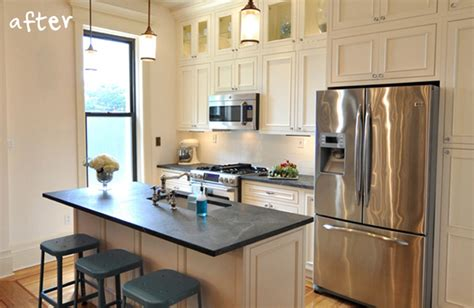 designing your kitchen from scratch home decorating painting advice