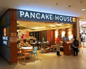 pancake house international midvalley kl selina wing