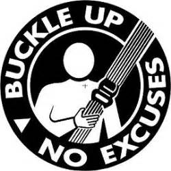 car seat laws new jersey news you can use new jersey seat belt changes