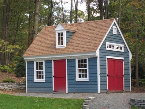 Lowes Two Story Shed by 2 Story Sheds