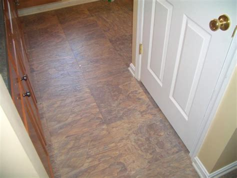 laminate flooring vs tile basement best laminate