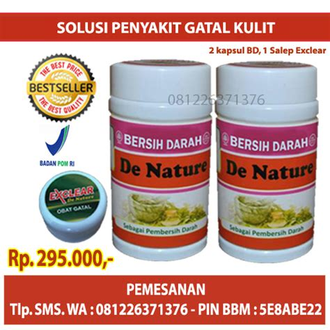 Salep Eksim salep herbal alami obat eksim uh