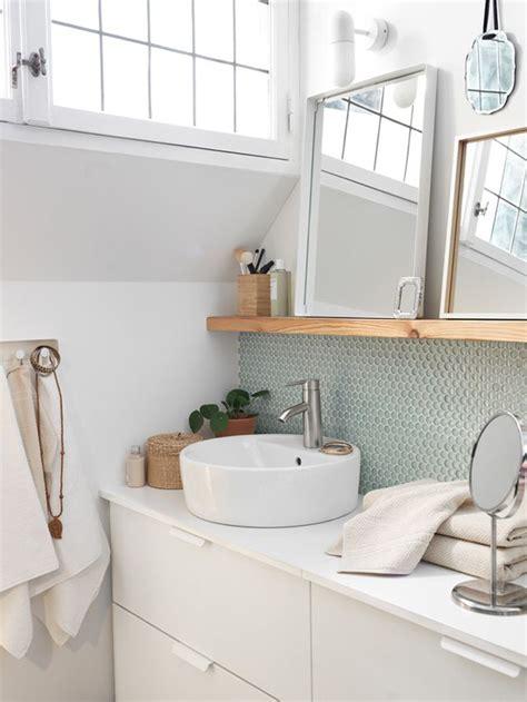 ikea bathrooms 2015 interior design ideas die besten 17 ideen zu ikea badezimmer auf pinterest