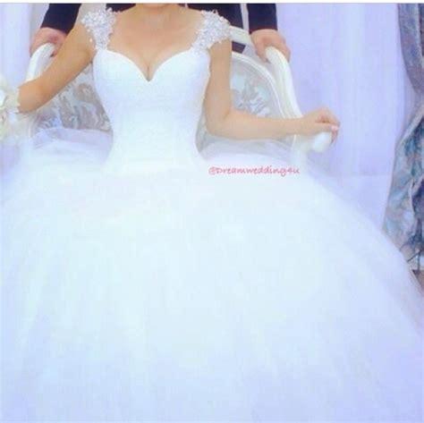 imagenes de vestidos de novia tumblr los 25 vestidos de novia mas hermosos vistos en tumblr