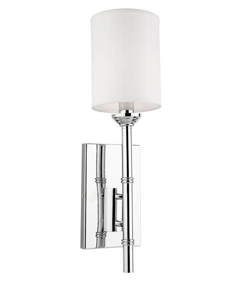 lighting dining room chandelier contemporary wall sconce steven and chris sc421 gramercy park 5 inch wall sconce