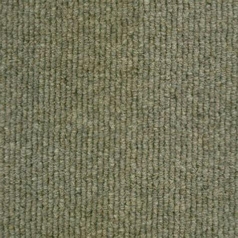 Lakeland Rugs by Buy Brockway Carpets Lakeland Herdwick At The Big