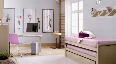 dance bedroom themed teen rooms for artist dancer rockstar and