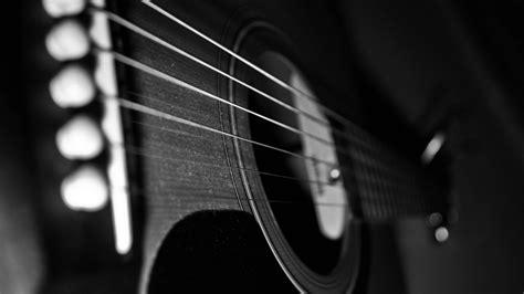 imagenes full hd musica wallpaper de musica parte 2 taringa