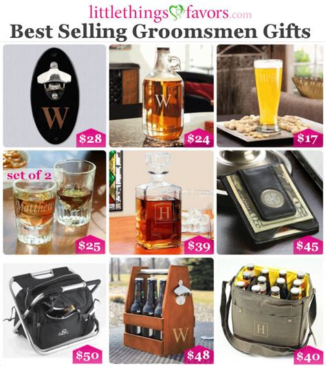 best groomsmen gifts cheap groomsmen gifts the best groomsmen gifts 50
