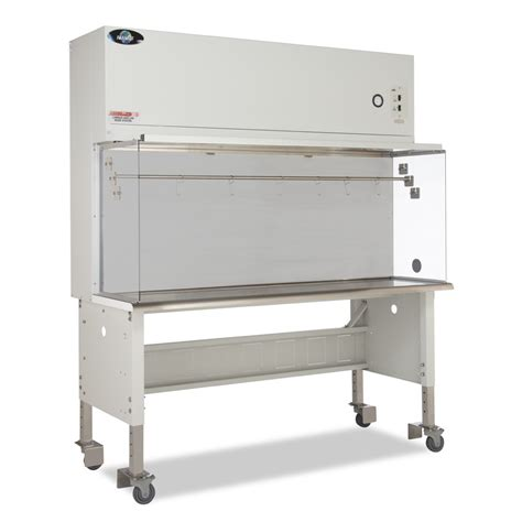 horizontal laminar airflow cabinet top horizontal laminar airflow workstation nuaire