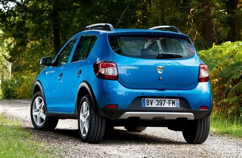 renault cost renault testing new low cost compact suv team bhp