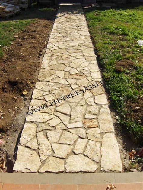 come fugare le piastrelle pavimentazione in pietra di trani pietreesassi