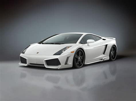 Lamborghini Gallardo Accessories Lamborghini Gallardo History Photos On Better Parts Ltd