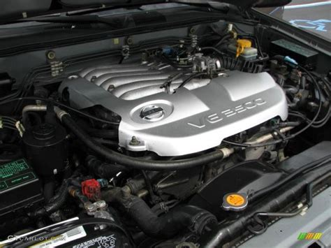 how does a cars engine work 1994 nissan sentra parking system service manual how do cars engines work 1994 nissan pathfinder navigation system service
