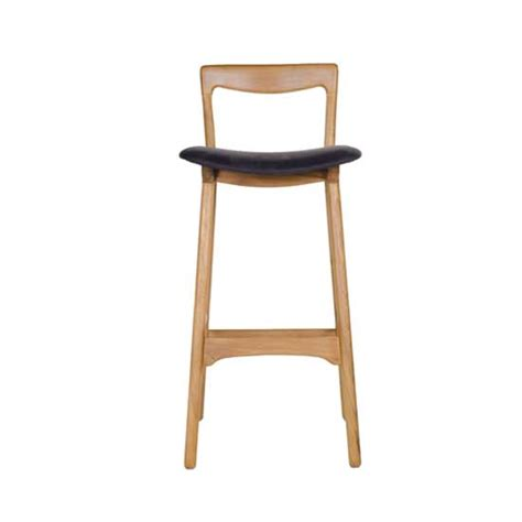 scandic bar stool indoor bar stool furniture satara australia