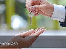 Haus Kaufen In Augsburg Umgebung by H 228 User Kaufen In Bergheim Augsburg