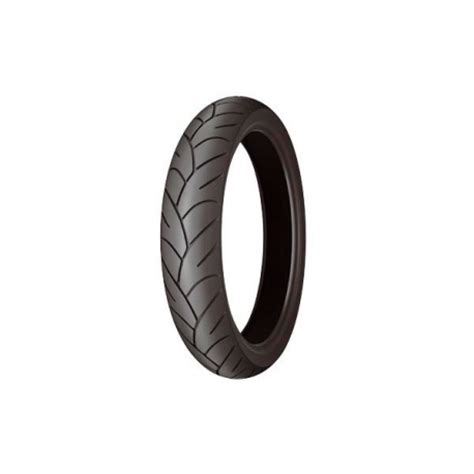 Michelin Pilot 130 70 Ring 17 pneu michelin pilot sporty 17 quot motorkit