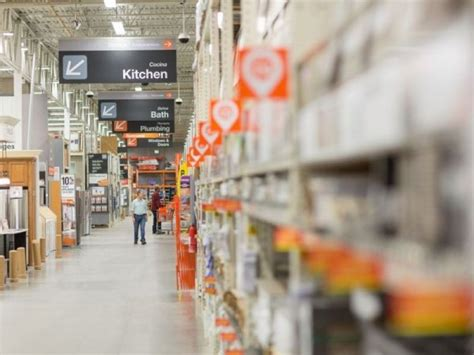home depot hiring for busy season southeast ny patch