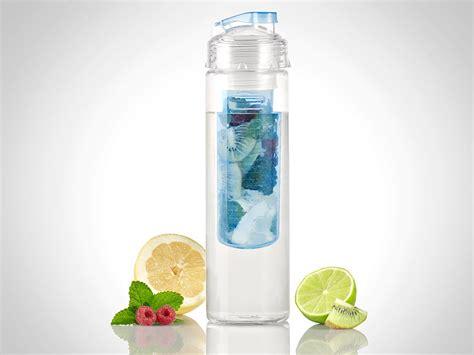 Home Designer Games rosenstein amp s 246 hne trinkflasche wasserflasche mit