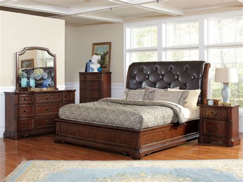 king size bed vs olympic king size bed vs and the dimensions