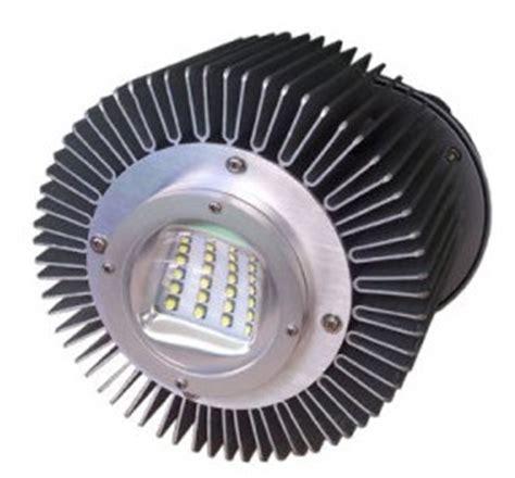 Cree 150w Led High Bay Light For Sale Led Lighting Blog Cree Led Light Bulbs Sale