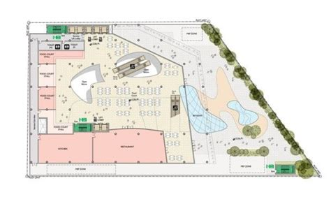 shopping mall floor plan design 26 best images about pacific place mall on pinterest