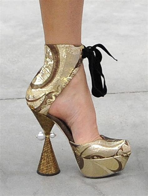 high fashion heels fergie outrageous high fashion shoes