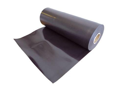 Tableau Magnétique Frigo 370 by Caoutchouc Aimant 233 Brun 0 4mm X 0 62m X 15m Caoutchouc